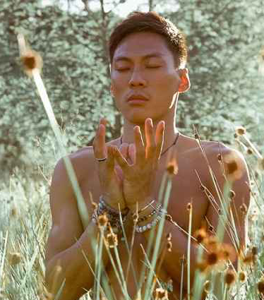 willy wong